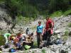 27-in-28-junij-2011-precenje-struge-hudournika_17372366_17470779_zoom_18875468