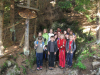 27-in-28-junij-2011-pred-votlino-kralja-matjaza_17372366_17470779_zoom_18875478