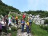 27-in-28-junij-2011-pocasi-proti-kordezevi-glavi_17372366_17470779_zoom_18875472